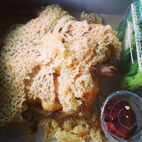 jogja halal catering jhc nasi box