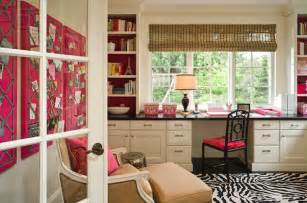 Cool Window Seats - picture of cool window seats and bookshelves