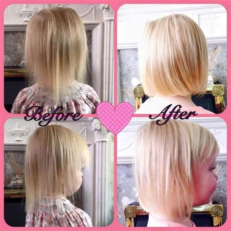 3year old straight fine haircut the o jays natural and the product on pinterest