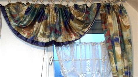 vorhange waschen in waschmaschine gardinen vorh 228 nge in der waschmaschine waschen frag mutti