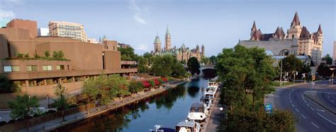Of Ottawa Mba Admission Requirements by 2018 Quantitative Risk Management Financial Analytics