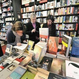 libreria remainders roma crisi e affitti elevati le librerie centro a rischio