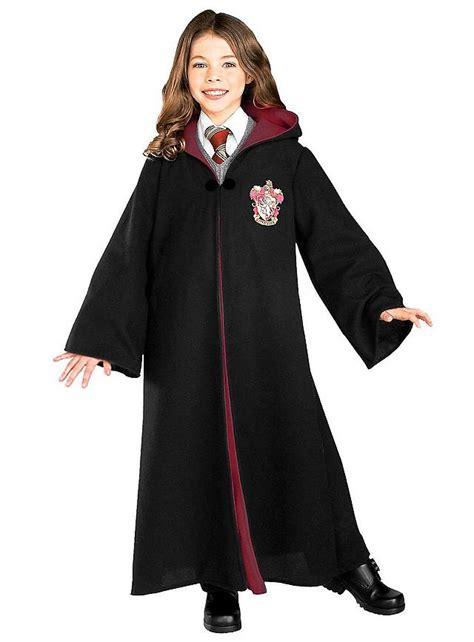 harry potter robe hermione
