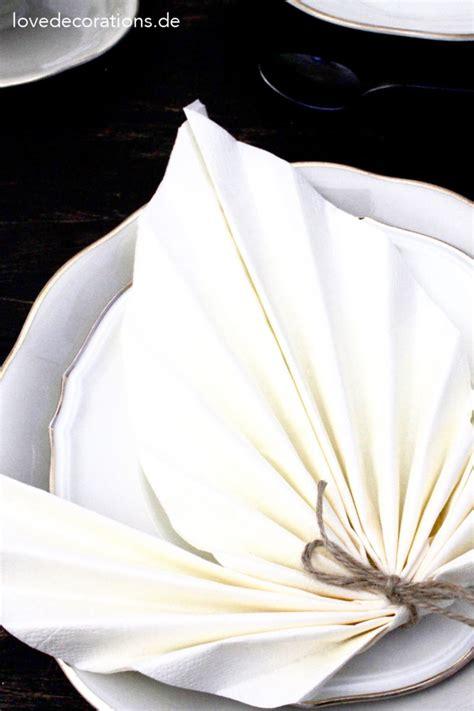 servietten falten tasche servietten falten tasche besteck servietten falten kinder