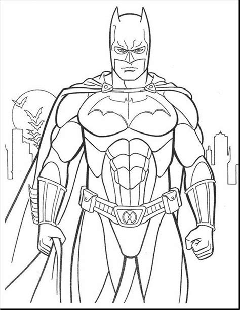 batman car drawing batman cars coloring pages fresh 100 batman car drawing