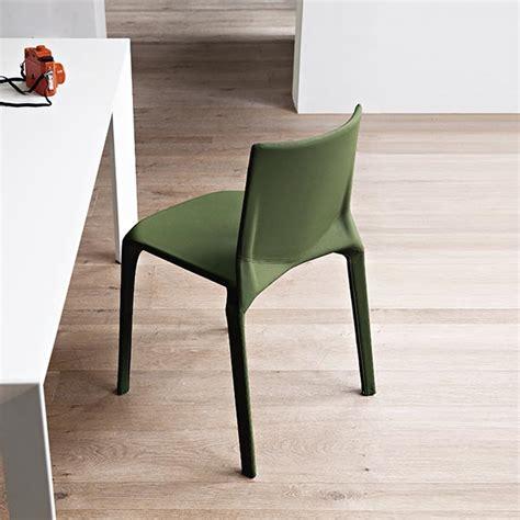 chaises séjour chaise plana upholstered eggenberger meubles sa lausanne
