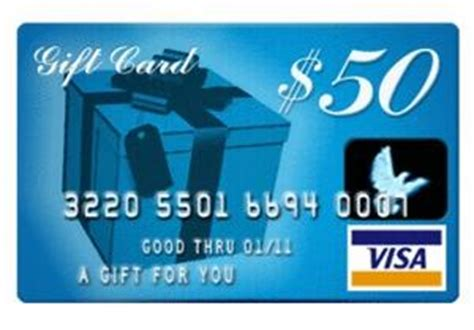 Visa Gift Card 50 - contest win 50 visa gift card from ethanolfireplacepros com