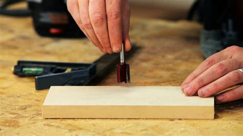 router woodworking how to use how to use a router woodworking