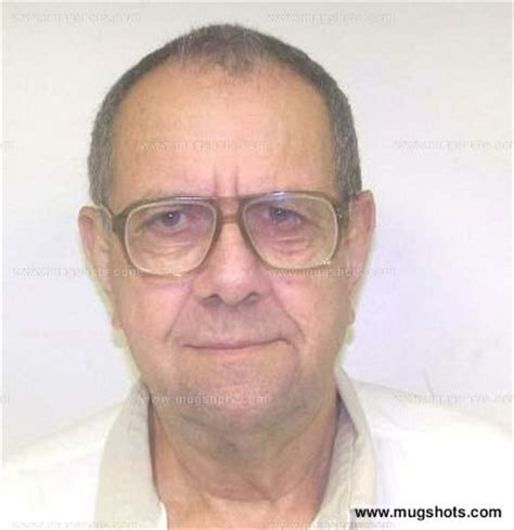 Beauregard Parish Arrest Records Ronald Duane Wendt Mugshot Ronald Duane Wendt Arrest Beauregard Parish La