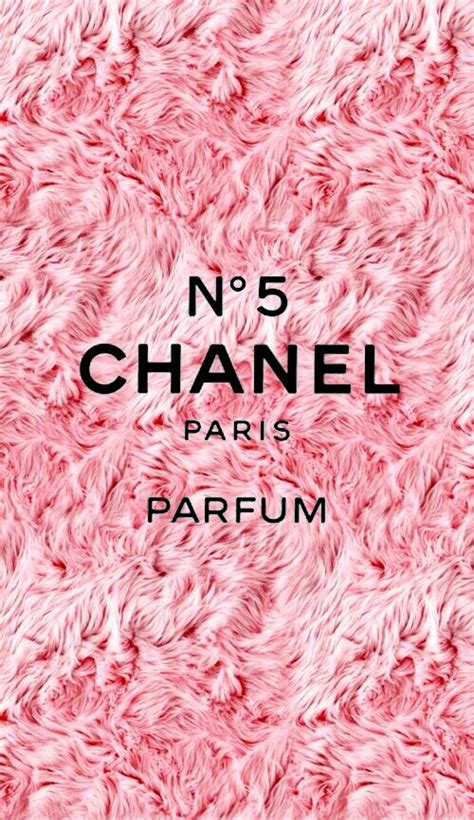 Channel Pink pink chanel wallpapers 8 wallpapers hd wallpapers