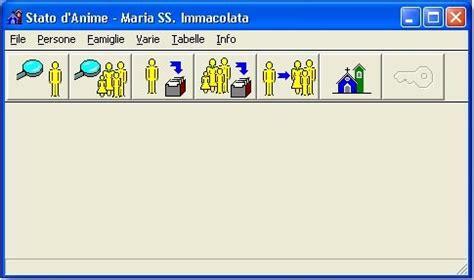 curia palermo ufficio matrimoni soluzione parrocchia wing software soluzioni per le