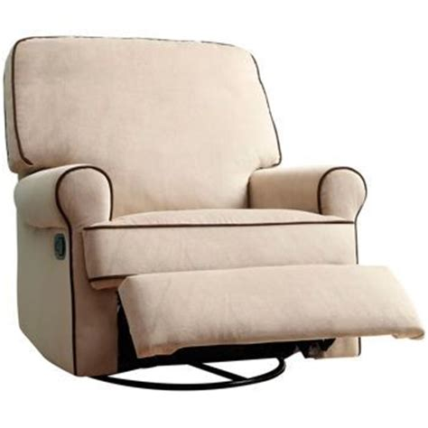 costco rocker recliner costco swivel rocker recliner 449 for my home