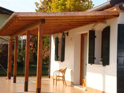 tettoie legno tettoie in legno venezia lino quaresimin maerne di