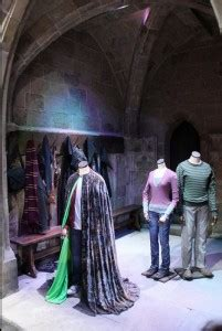 Anyone Fancy An Invisibility Cloak by The Science Of Harry Potter Scientific Scribbles