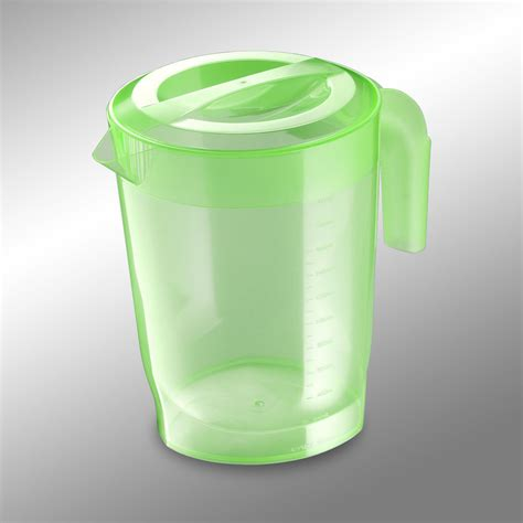 Water Jug 2 1 L edverson plasticware store water jug 1 litre 2