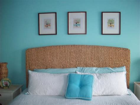 how to repairs aqua bedroom color paint how to make