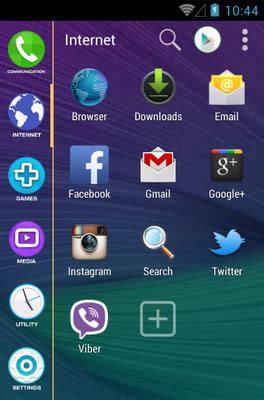 themes for android note 4 note 4 android theme for smart launcher 2 androidlooks com