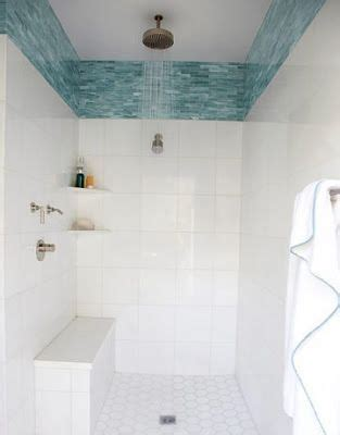 1000 ideas about sea green bathrooms on