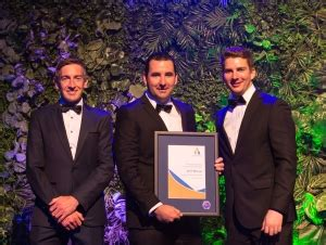 Mba Awards 2017 Adelaide by News Perkins