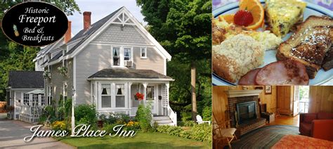 bed and breakfast freeport maine freeport maine bed breakfasts
