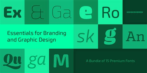 graphics design essentials ndiscovered s essentials for branding and graphic design