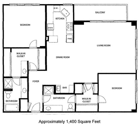beverly hills mansion floor plans beverly hills apartments 303 north swall drive 2