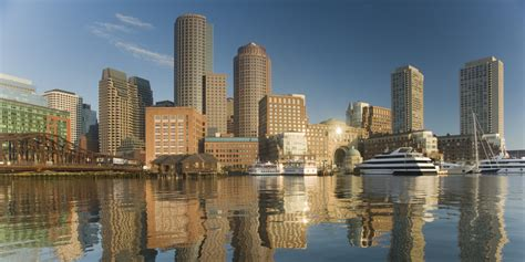 most beautiful places to live in america 10 of the healthiest places to live in america huffpost