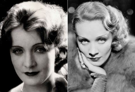 11 classic hollywood stars who had plastic surgery vintage everyday 8 classic hollywood stars who ve had plastic surgery her