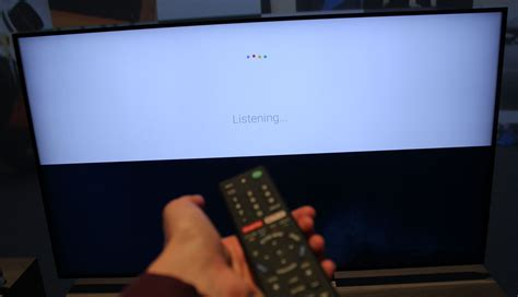 sony android tv скоро выходит android tv 6 0 слухи и факты настройка smart tv в киеве