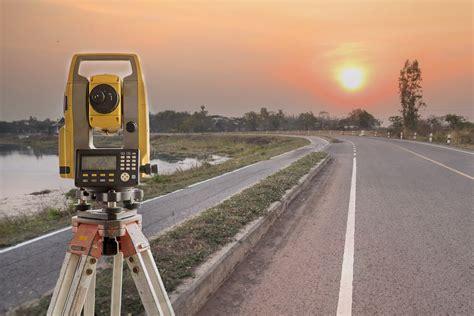 Get Survey - topographic survey archives land mark professional surveyingland mark professional