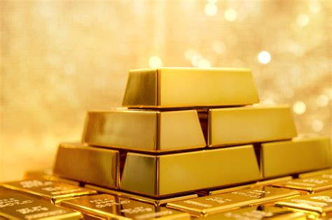 can trump make commodities especially gold great again