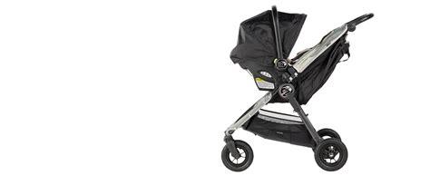 baby jogger city mini gt car seat adapter britax city mini 174 gt babyjoggerusastore