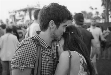 imagenes tumblr enamorados fotos parejas enamoradas tumblr imagui