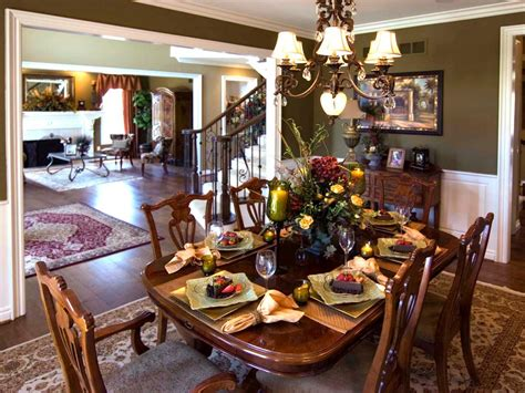 buffet ls pottery barn traditional dining room ideas 28 images traditional