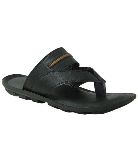 fancy slippers for get glamr fancy black slippers for price in india buy