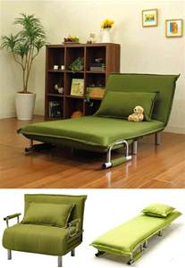 Chair Sleeper Sofa 7 Brillant Folding Sofas Chaise Lounges Beds Godownsize