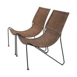 White Plastic Lounge Chairs Metal Wicker Patio Furniture Trend Home Design And Decor