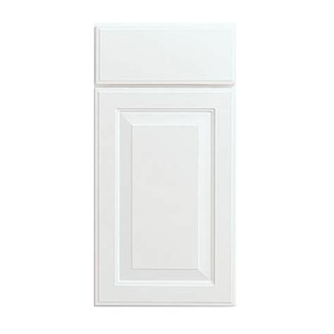 Hton Bay Cabinet Doors Hton Bay Replacement Cabinet Doors Hton Bay 12 75x12 75 In Cabinet Door Sle In Hton Hickory