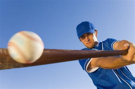 how to swing a baseball bat step by step try this baseball hitting drill for a balanced swing stack