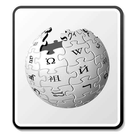 file skype icon new png wikimedia commons file nuvola wikipedia icon png wikimedia commons