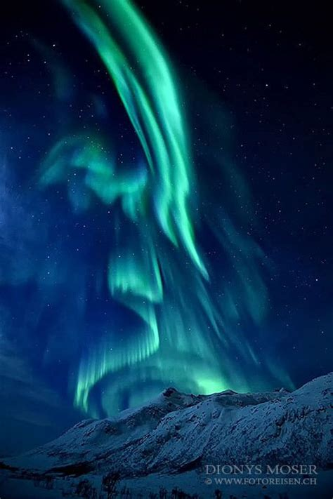 see the northern lights in norway 4401 best natural phenomena images on pinterest natural