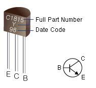 transistor c1815 caracteristicas http img radiokot ru files 63080 l4tm7ss58 gif