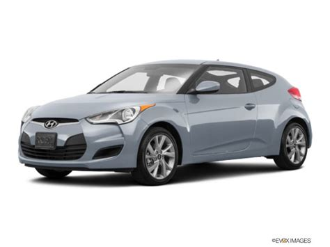 hyundai veloster incentives 2017 hyundai veloster prices incentives dealers truecar