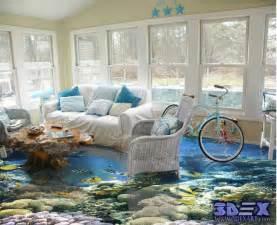 all secrets on 3d epoxy flooring and 3d floor art designs