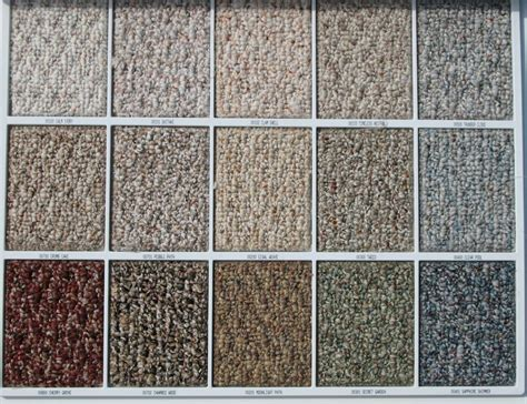 carpet color sles berber carpet colors pictures beste awesome inspiration
