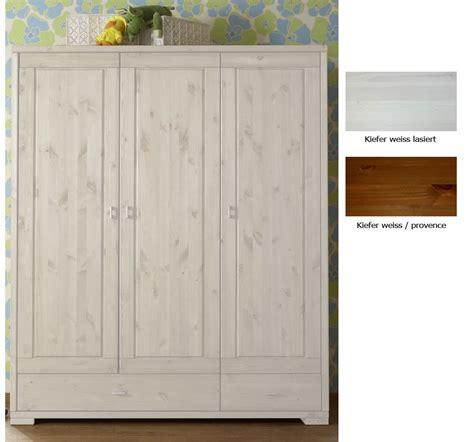 Holzpaneele Decke Abnehmen by Holzdecke Wei 223 Streichen Holzdecke Wei Streichen Spr Hen