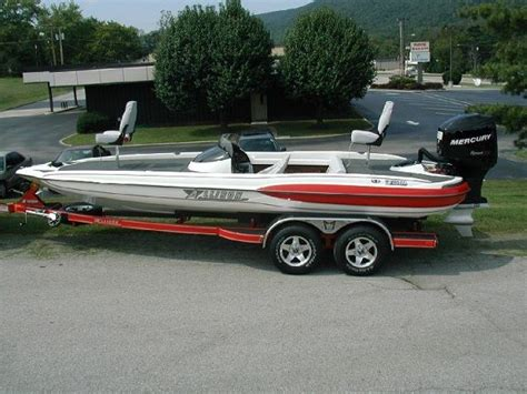 allison boat seats for sale 57 best images about allison boats on pinterest
