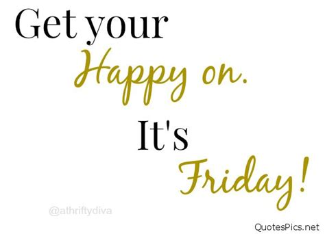 its friday images thanks god it s friday sayings