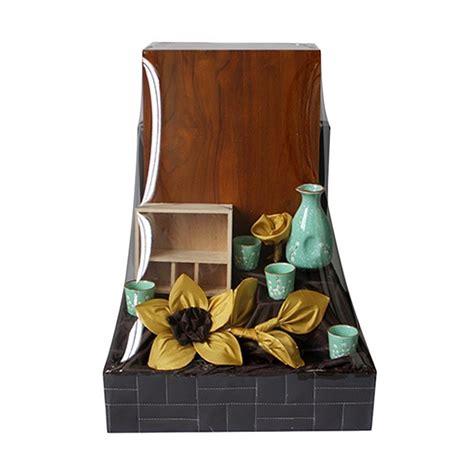 Jual Pisau Lipat Keramik jual uchii tray meja lipat dan botol cangkir keramik