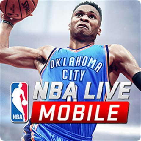 nba live mobile card template nba live mobile coins buy cheap nba live 18 coins for ios